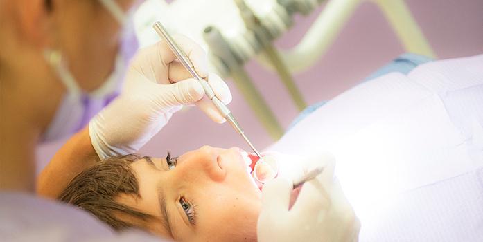 odontologiapreventiva