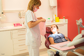 odontopediatra-peq